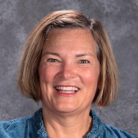 Jenni Swenson