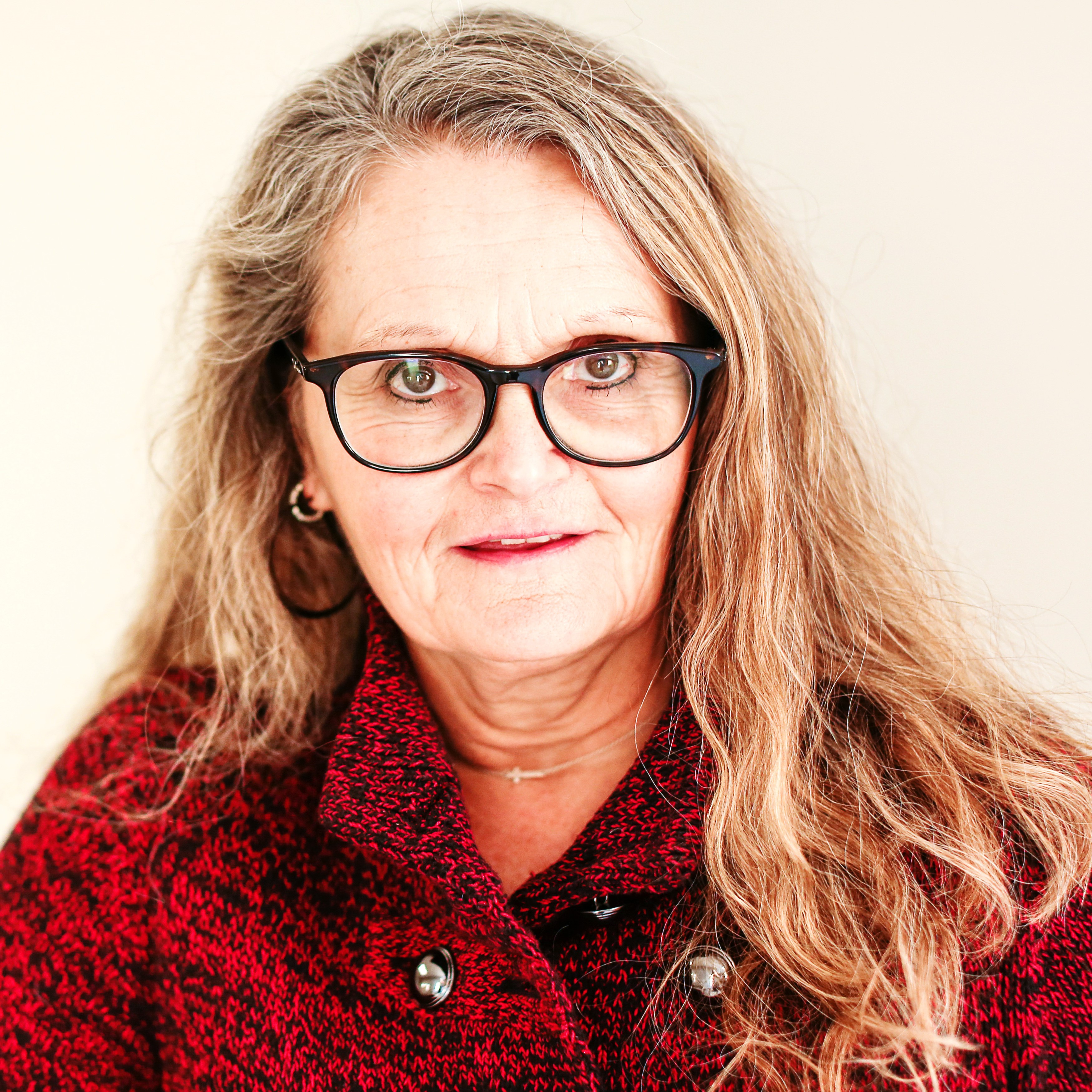 Zaneta Larson