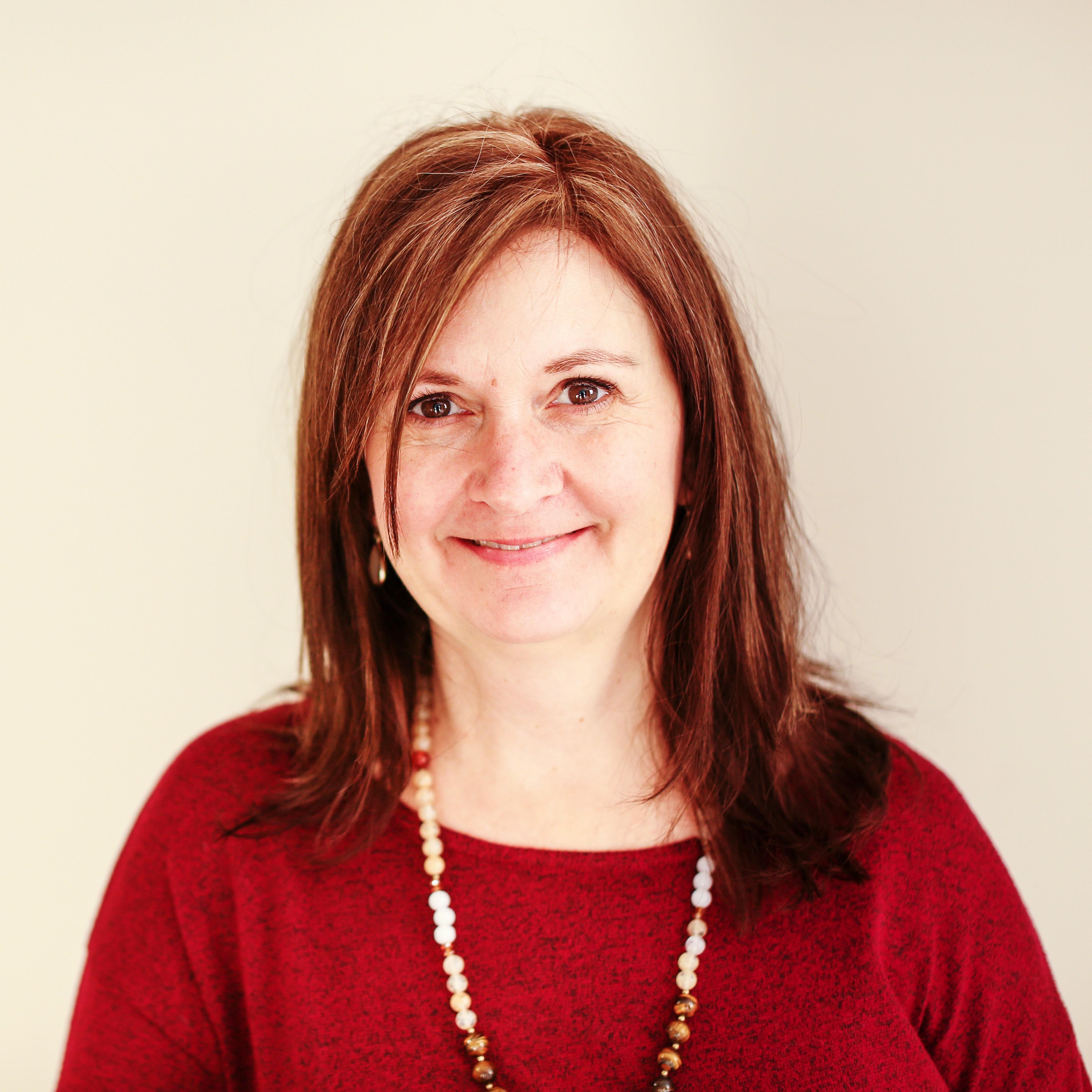 Karen Reich